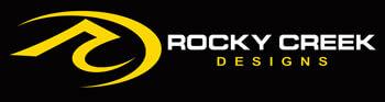 rocky creek designs