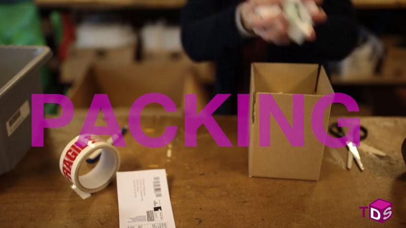 picking-packing tds